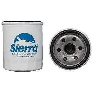 Sierra 18-7914 Oil Filter