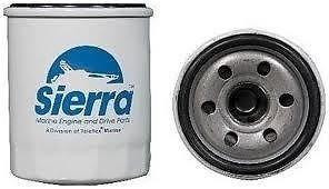 - Sierra 18-7914 Oil Filter