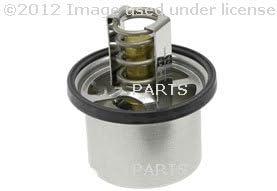 C Behr Thermot-Tronik For BMW E60 M5 E63 E64 M6 E90 E92 E93 Thermostat 79 deg
