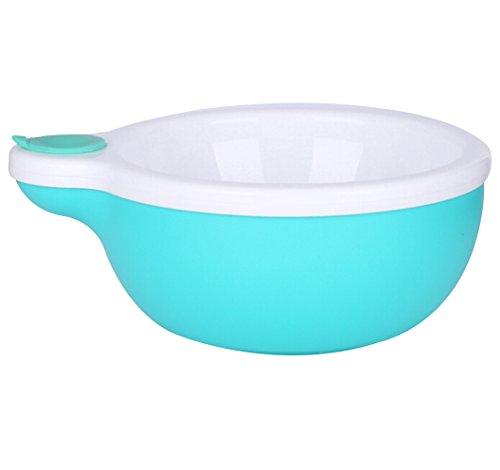 baby food heating dish - 4