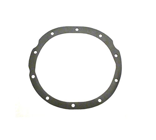 M-g 33125 Differential Rear End Gasket for Ford, Mercury, Lincoln 9