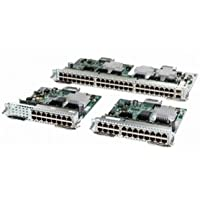 2CM0382 - Cisco SM-ES2-24-P Enhanced EtherSwitch Service Module