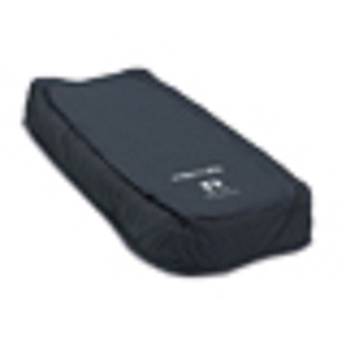 Invacare Alternating Pressure Mattress (Invacare - microAIR Alternating Pressure - Lateral Rotation Mattress)