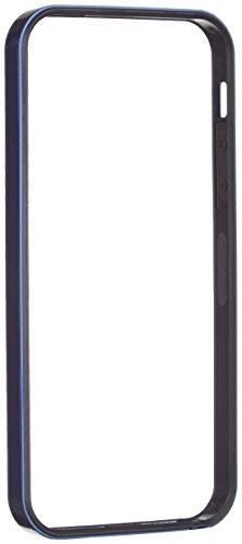 flat bumper iphone 5s japan - 1