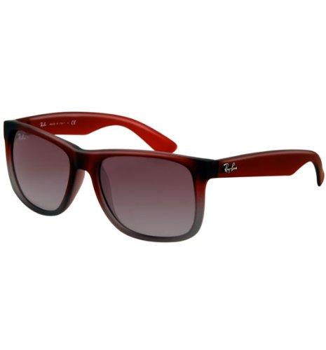 Ray-Ban Justin 4165 Sunglasses -  adult