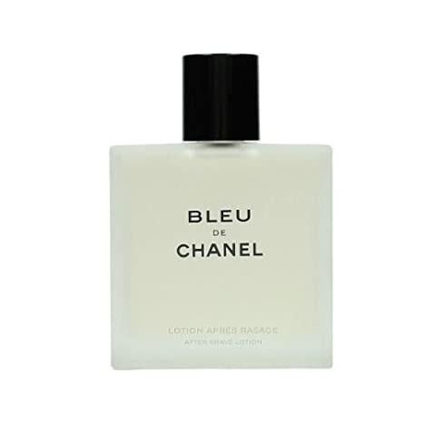 Chanel Bleu De Chanel After Shave 100 ml