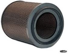 Wix 42790 Air Filter Pack of 1