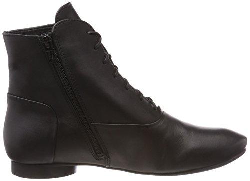 5 Kombi Think 37 SZ Desert 383278 Boots Femme 09 EU Guad BBzYqO