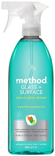 method-natural-glass-surface-cleaner-waterfall-28-oz