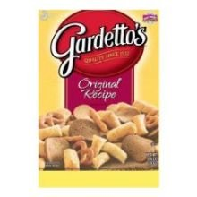 gardettos-original-recipe-snacks-mix-86-ounce-12-per-case