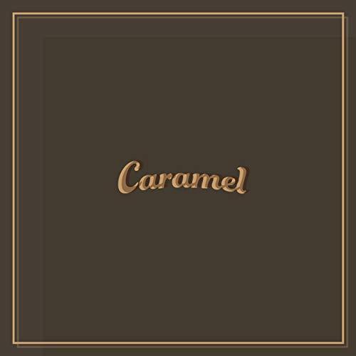 Caramel ()