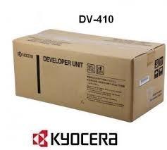 Genuine Brand Name OEM Copystar CS1620/1635/1650/20202050 Developer Unit 302C993032