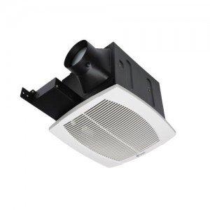 oval bathroom exhaust fan - 9