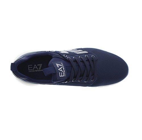 EMPORIO ARMANI Zapatillas 248050-CC299-06935-T42-2/3
