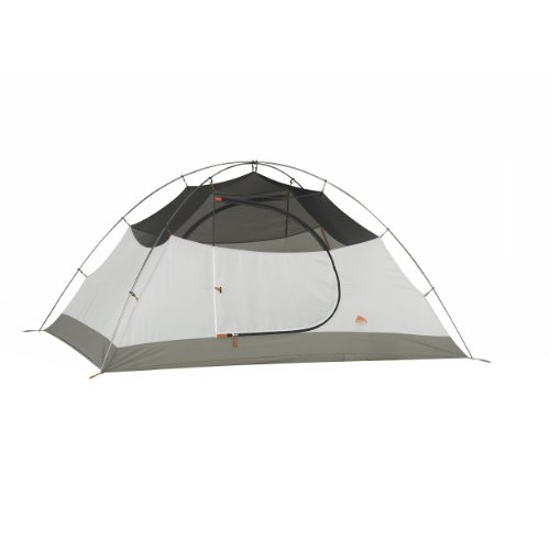 Kelty Outfitter 3 Pro Tent, 3-Person