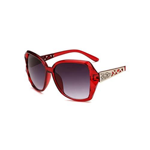 Designer Sunglasses Women oculos de sol feminino Mirror sun ()