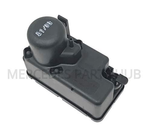 Top Vacuum Pump Relays