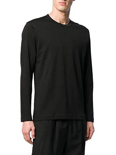 Noir shirt Homme Shirt Coton Garçons Comme T Des S271111 Xp7xT