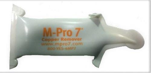 Prom M-Pro 7 Copper Remover 10CC by Prom