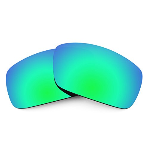 repuesto Mirrorshield Rogue Verde — Opciones Costa Polarizados para de Revant Fantail Lentes múltiples Elite qHPAOwE