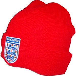 cd6fcba1327 Image Unavailable. Image not available for. Color  England National Soccer  Team