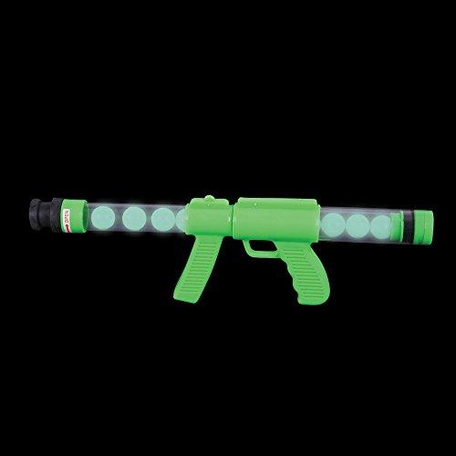 Rhode Island Novelty Glow Blaster