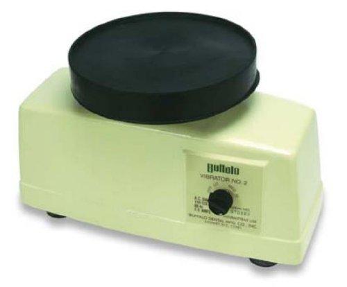 Buffalo No. 2 Heavy Duty Vibrator 84400