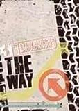 31 Verses - The Way, Student Life Staff, 1617478261