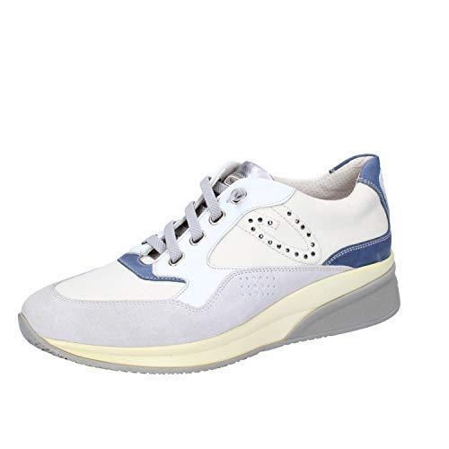 Alberto Guardiani Fashion-Sneakers Womens Multicoloured 9.5 US