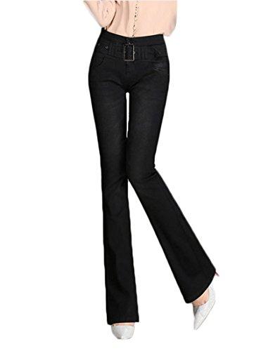 00 long dress pants - 2