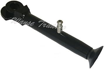 Dorman H621204 Brake Hose