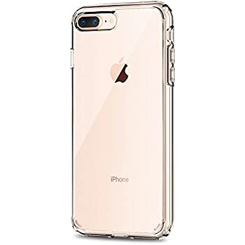 iphone 8 plus case gold