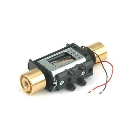 Athearn HO Genesis Motor w/Flywheels (Athearn Genesis Ho)