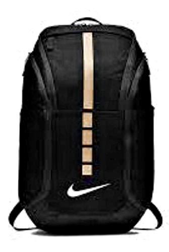 Buy nike backpack