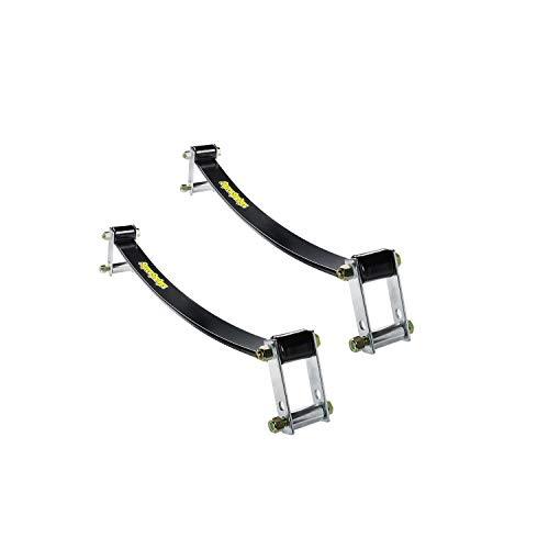 SSA32 | SuperSprings for Dodge RAM 4500|5500