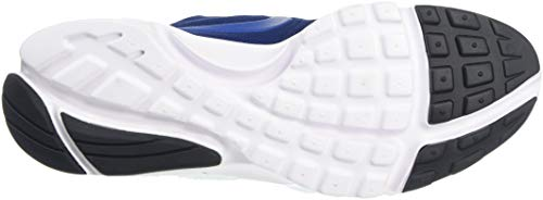 Royal Fly Void Uomo Nike game 406 white Fitness Scarpe Da Multicolore blue black Presto vqSwXS5