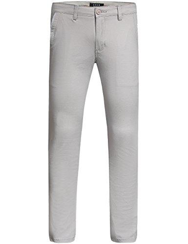 SSLR Hybrid Stretch Casual Pants