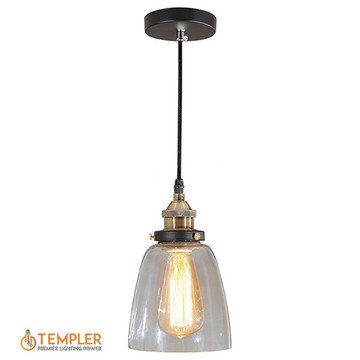 instant pendant lighting. hanging ceiling pendant light fixture with lamp shade glass rustic design aluminum chandelier for bedroom and kitchen bronze instant lighting