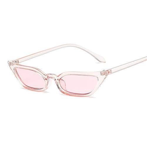 de Trend B de tendencia moda de sol NIFG gato de gafas Gafas sol q7Rq1t