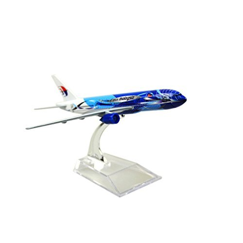 24-hours-malaysia-airlines-boeing-777-200-sea-wave-alloy-metal-model-decorations-plane-model-die-cas