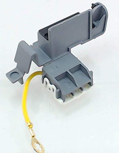whirlpool lid switch 8318084 - 8