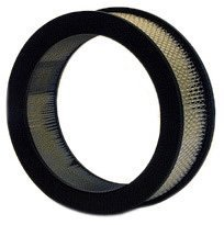 WIX Filters - 42041 Air Filter, Pack of 1