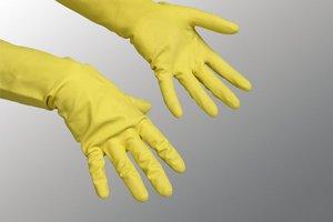 vileda Handschuhe 102588 101969 10/XL VE=1