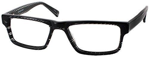 844 Glasses - 9