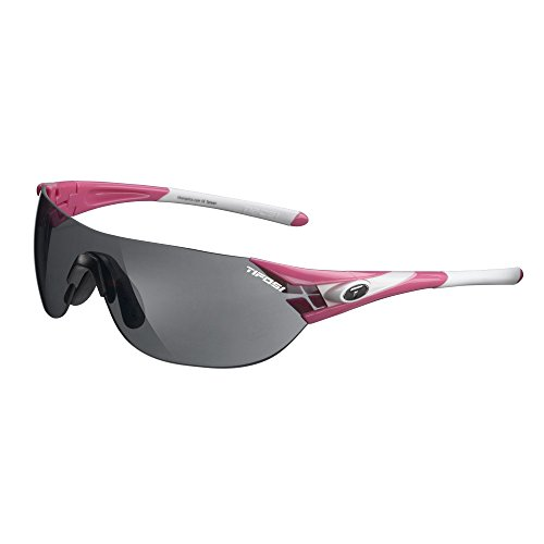Tifosi Podium S Interchangeable Lens - Sunglasses Custom Minimum No