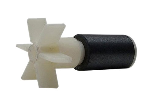 Fluval Impeller Replacement for Fluval Nano 55L Aquarium Filter