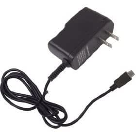 BlackBerry PlayBook Tablet Standard Red LED Wall / AC / Home Charger!