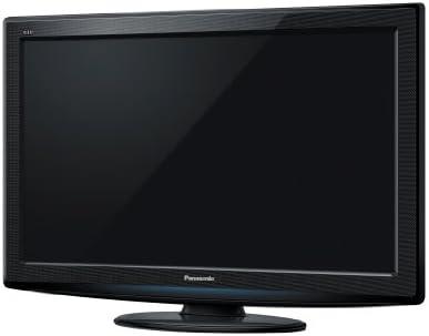 Panasonic TX-L32S20E- Televisión Full HD, Pantalla LCD 32 pulgadas: Amazon.es: Electrónica