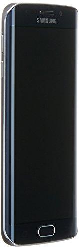 Samsung Galaxy Unlocked Octa Core Smartphone