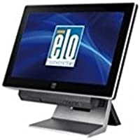 Elo 22C2 All-in-One Desktop Touchcomputer